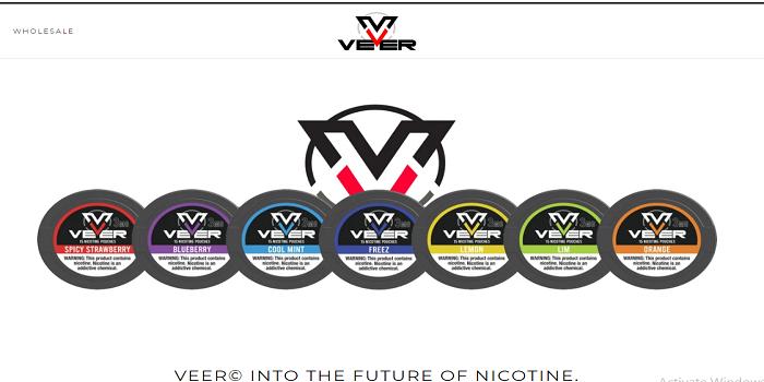 Snus Nicotine – Anti-tobacco road: Don't lighten up